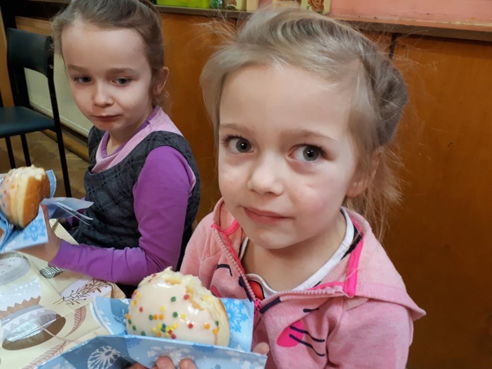 Jak spędzają czas wolny dzieci ześwietlicy wTurowie?